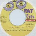 Anthony Red Rose, Dugsy Ranks - Lady Your Eye (Fat Eyes)