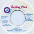 Powerman, Delly Ranks - Camry (Shocking Vibes)