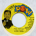 Sugar Bobby - Rock Bottom (Father Pow)