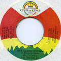 Mad Cobra, Michelle - Am I Making You Hot (Kings Of Kings)