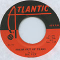 Joe Tex - Fresh Out Of Tears