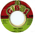 Cornell Campbell - Two Timer