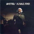 Lee Perry - Double Seven
