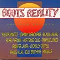 Various - Roots Reality (jammys Production) (jacket Damage)