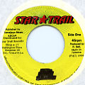 Everton Blender - Bob Marley (Star Trail)
