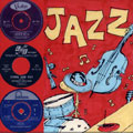 Various - #015 Jazz (2CD-R)