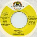 Elephant Man - Proppella (Kings Of Kings)