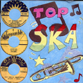 Various - #034 Top Ska (2CD-R)