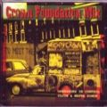 Mighty Crown - Crown Foundation Mix: Operators In Control Cojie & Masta Simon