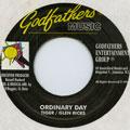 Tiger, Glen Ricks - Ordinary Day (Godfathers Music)