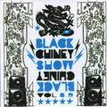 Black Chiney - Black Chiney Volume 8.9