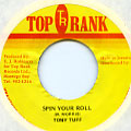 Tony Tuff - Spin Your Roll