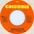 Deniece Williams - What Two Can Do