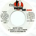 Tanya Stephens - How Long (Dem Yute Deh)