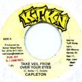 Capleton - Take Veil From Over Your Eyes (Kickin)