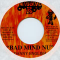 Danny English - Bad Mind Nu