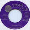 Buju Banton, Singer J - Pretty Lady (Stone Cold)