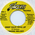 Singing Melody - Keep Your Head Up (Slam)
