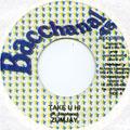 Zumjay - Take U Hi (Bacchanal)