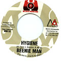Beenie Man - Hygiene (Mo Music US)