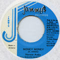 Horace Andy - Money Money