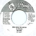 Devonte - She Mek Mi Go So (Shines)