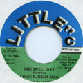 Lukie D, Nena Soul - One Sweet Day