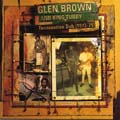Glen Brown, King Tubby - Termination Dub 1973-1979