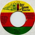 Gringo - Seal Up (Bus Brains Connection)