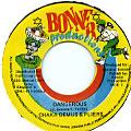 Chaka Demus, Pliers - Dangerous (Bonner)