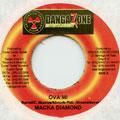 Macka Diamond - Ova Mi (Danger Zone)