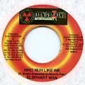 Elephant Man - Who Nuh Like We (Danger Zone)