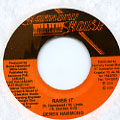 Beres Hammond - Raise It (Harmony House)