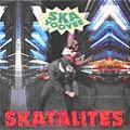 Skatalites - Ska Voovee (Shanachie US)