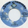Anthony B - Truth (Black Diamonds)