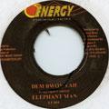 Elephant Man - Dem Bwoy Yah (Energy)