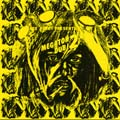 Lee Perry - Megaton Dub Volume 2 (1976-1978) (Seven Leaves UK-Re)