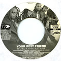Morgan Heritage - Your Best Friend