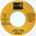 Kiprich - Obeah Man (Birchill)