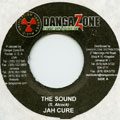 Jah Cure - Sound