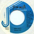 Penny Irie - Him Soft (Jammys)