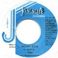 Glen Ricks - Mount Zion (Jammys)