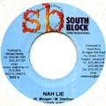 Junior Kelly - Nah Lie (South Block)
