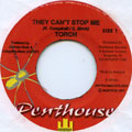 Torch - They Can't Stop Me (Penthouse)