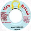 Dillinger - Ragnum Poiser (New Sound)