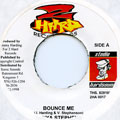 Tanya Stephens - Bounce Me (2 Hard)