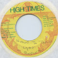 Tony Brevett - Have I Told You (High Times)