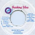 Roundhead - Buick Skylark (Shocking Vibes)
