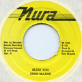 Enos McLeod - Bless You