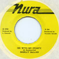Shirley Mclean - Die With Mey Dignity